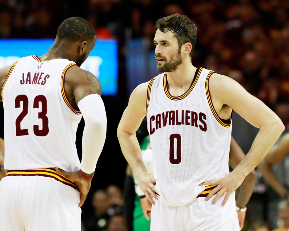 kevin_love_cavaliers_trade