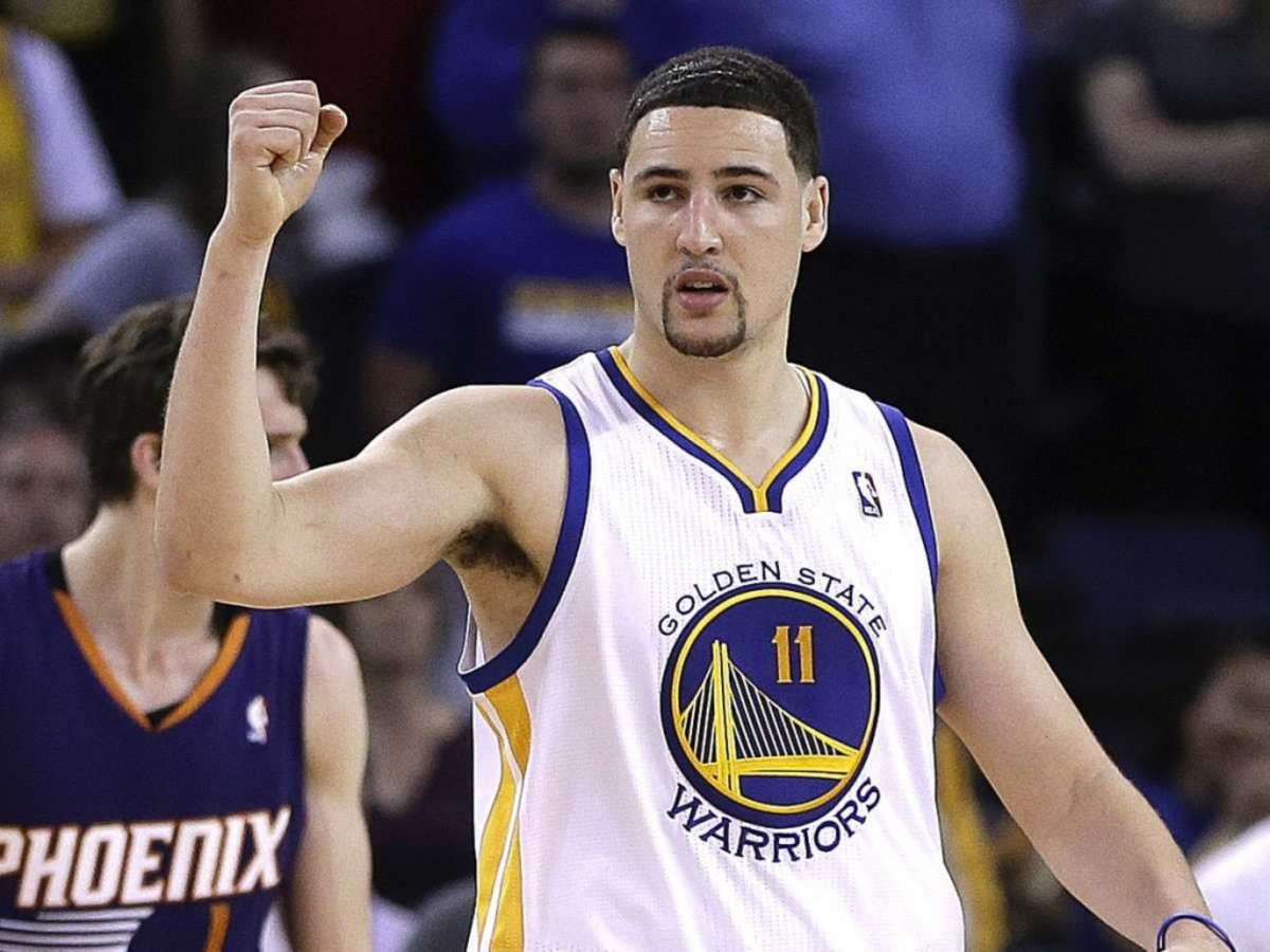the-golden-state-warriors-gave-klay-thompson-an-extremely-smart-70-million-contract