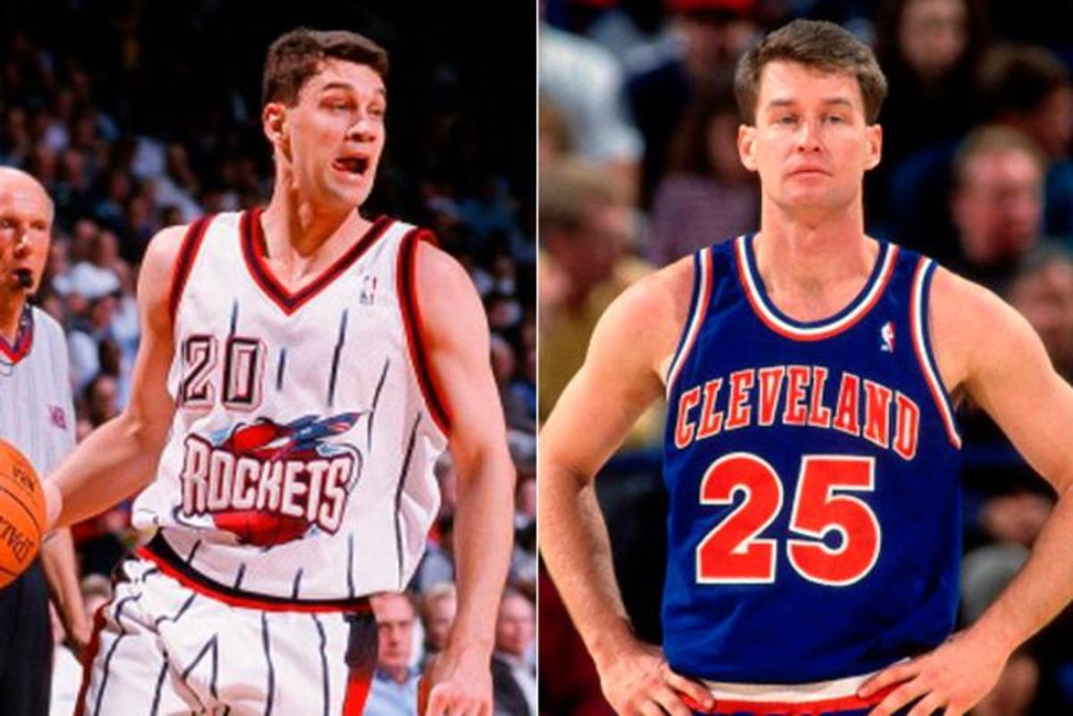 brent price and mark price