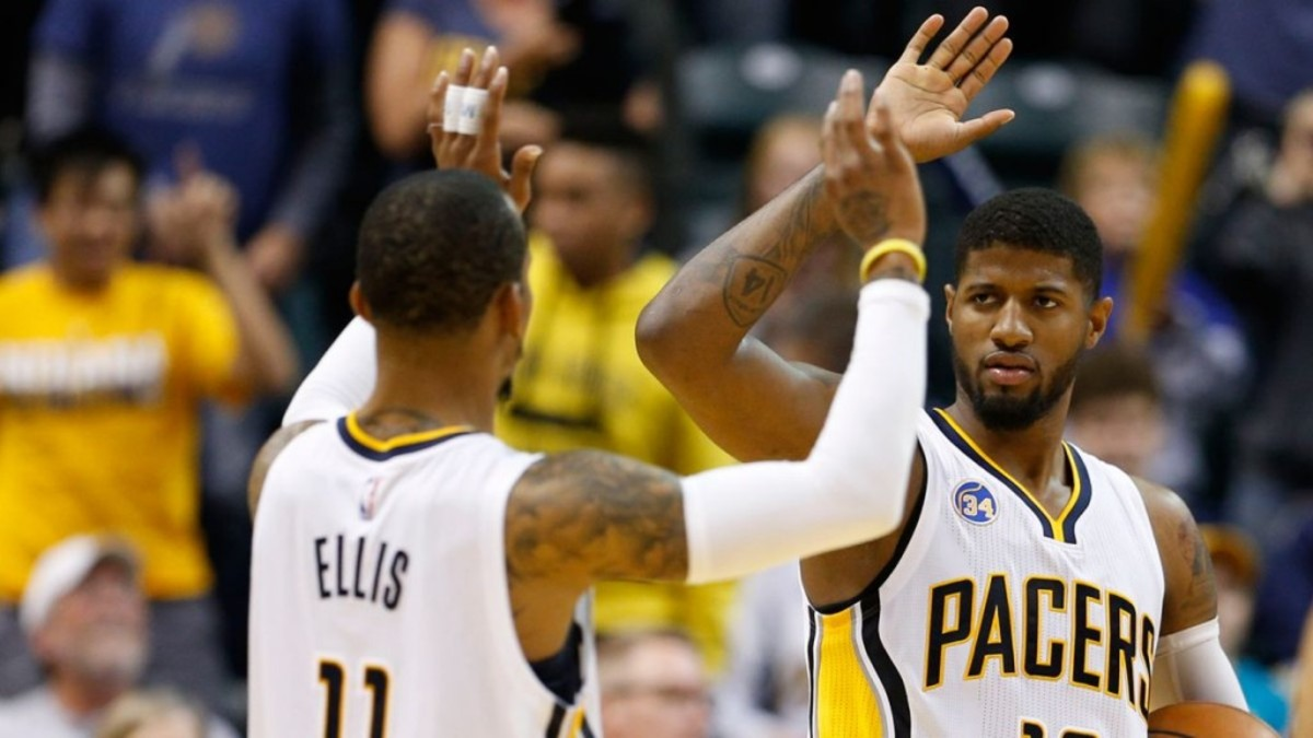 pi-nba-pacers-paul-george-111615-vresize-1200-675-high-98
