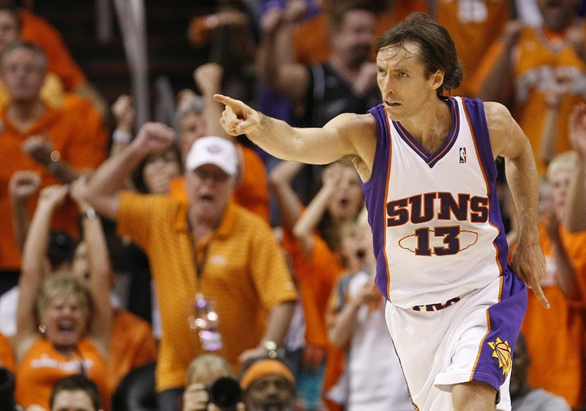 steve-nash-getty