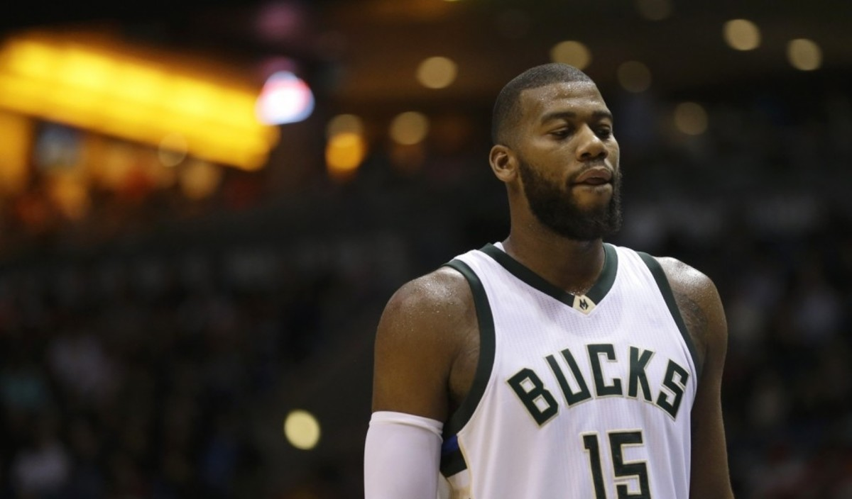 greg-monroe-bucks-nba-atb-nnews