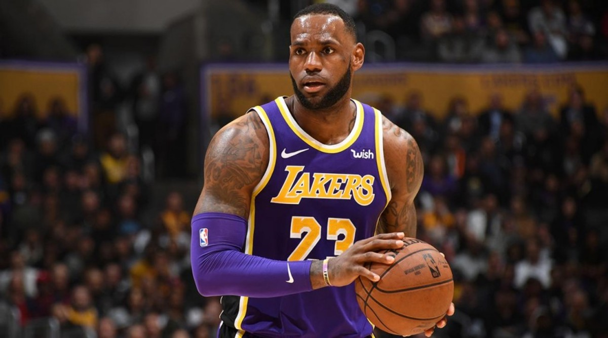lebron-james-lakers-lead-plans