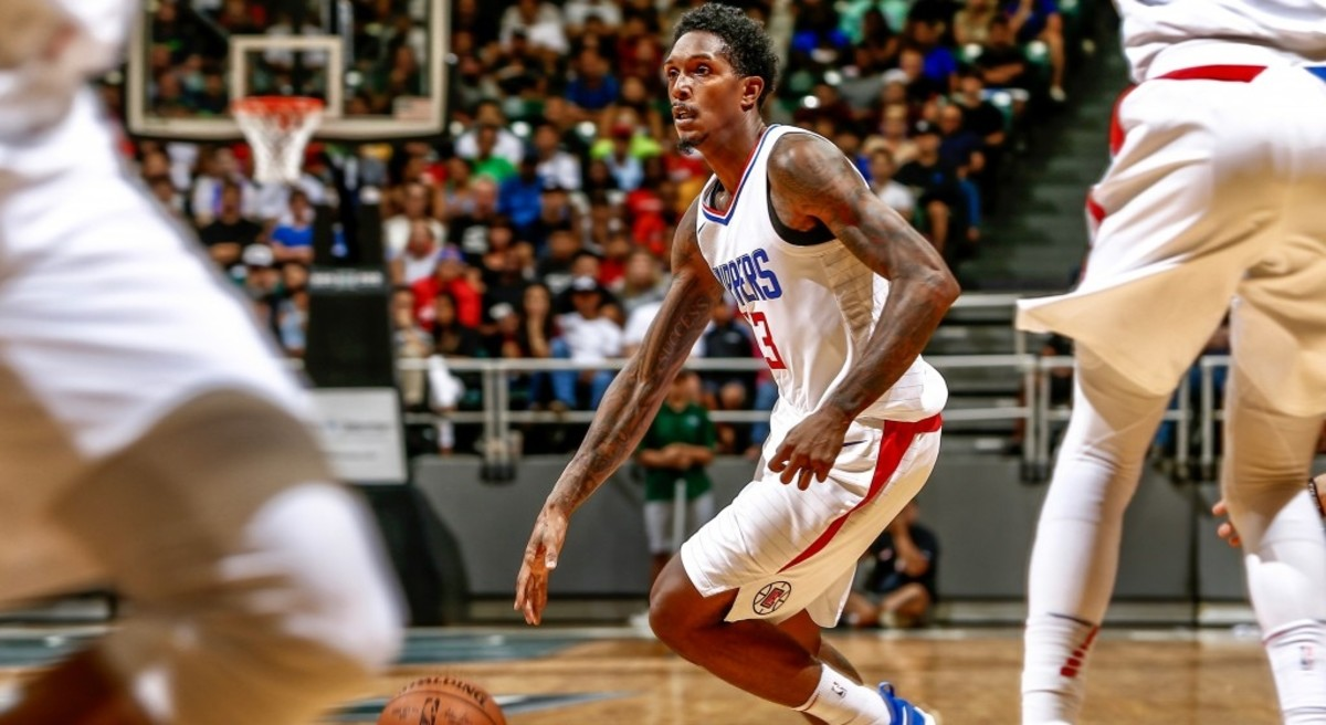 Lou_Williams_-_Clippers