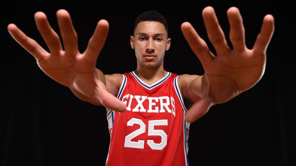 simmons_top_50