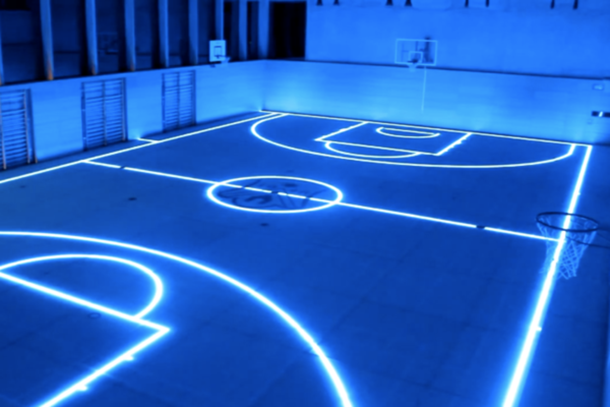glow-in-the-dark-court-in-germany