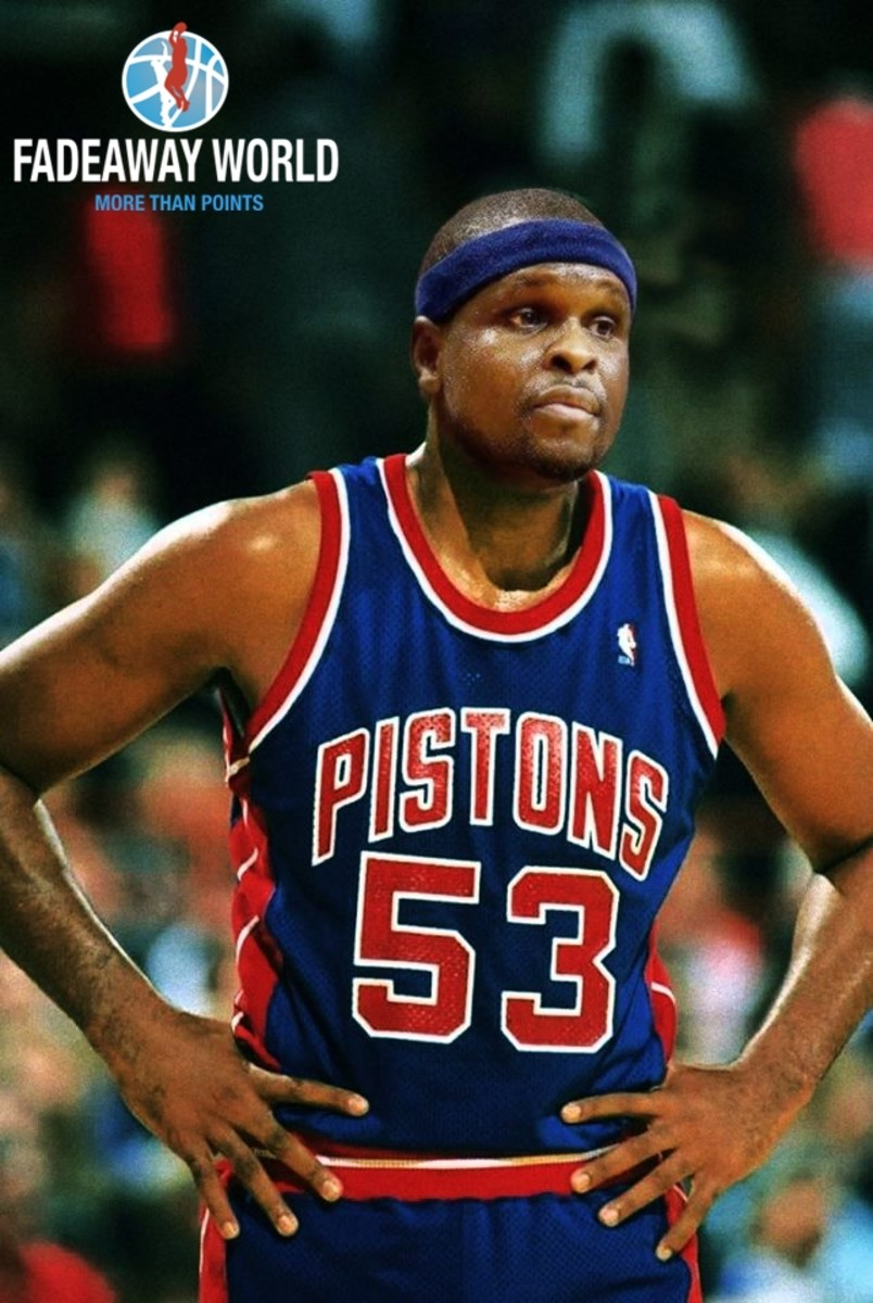 http://fadeawayworld.com/wp-content/uploads/2017/02/Zach-Randolph-Bad-Boys.jpg
