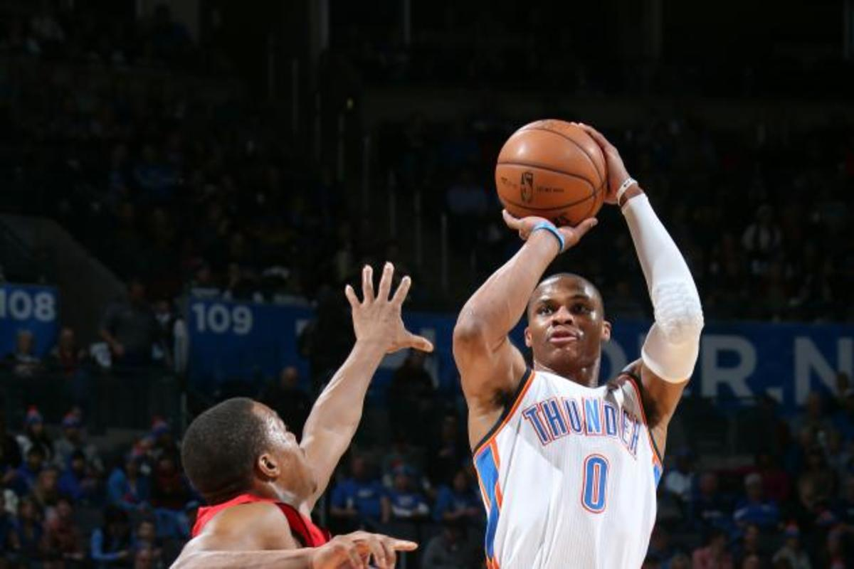 hi-res-459041277-russell-westbrook-of-the-oklahoma-city-thunder-shoots_crop_north
