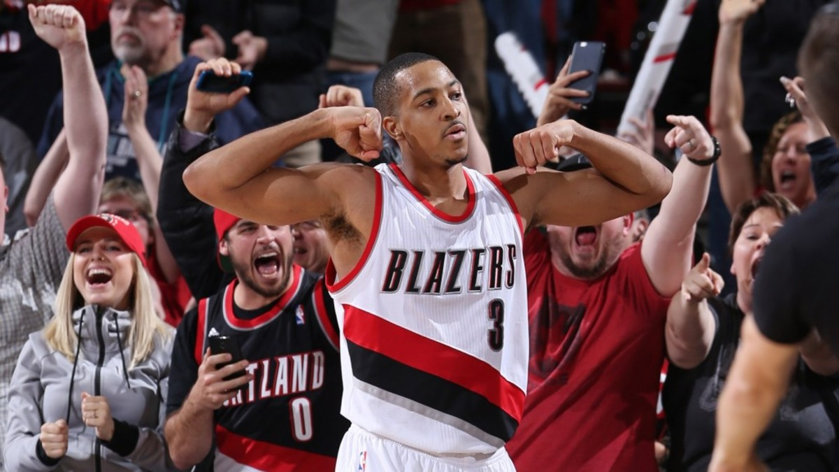 cj-mccollum-flex