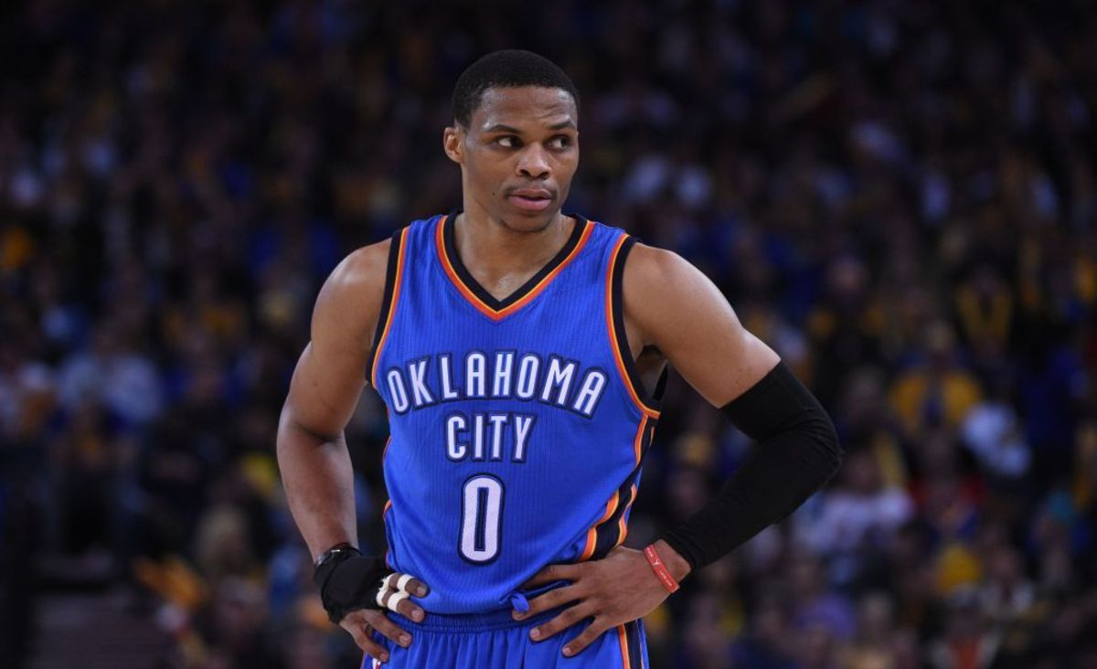 russell-westbrook3