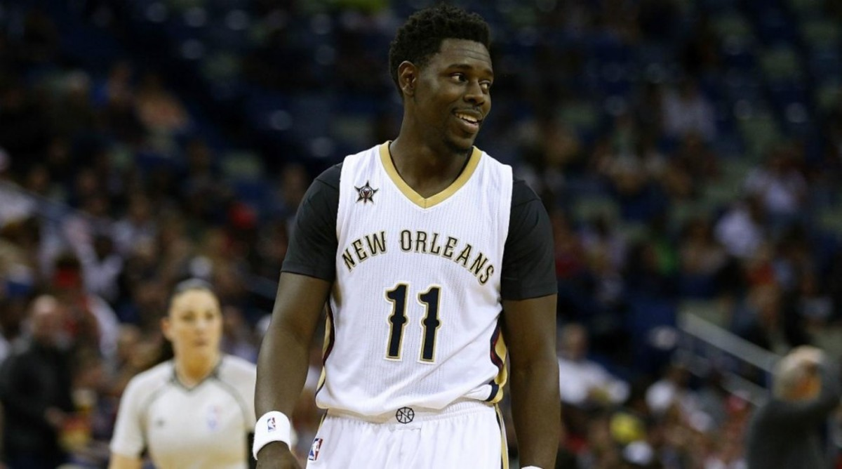 jrue-holiday-new-orleans-pelicans-free-agency