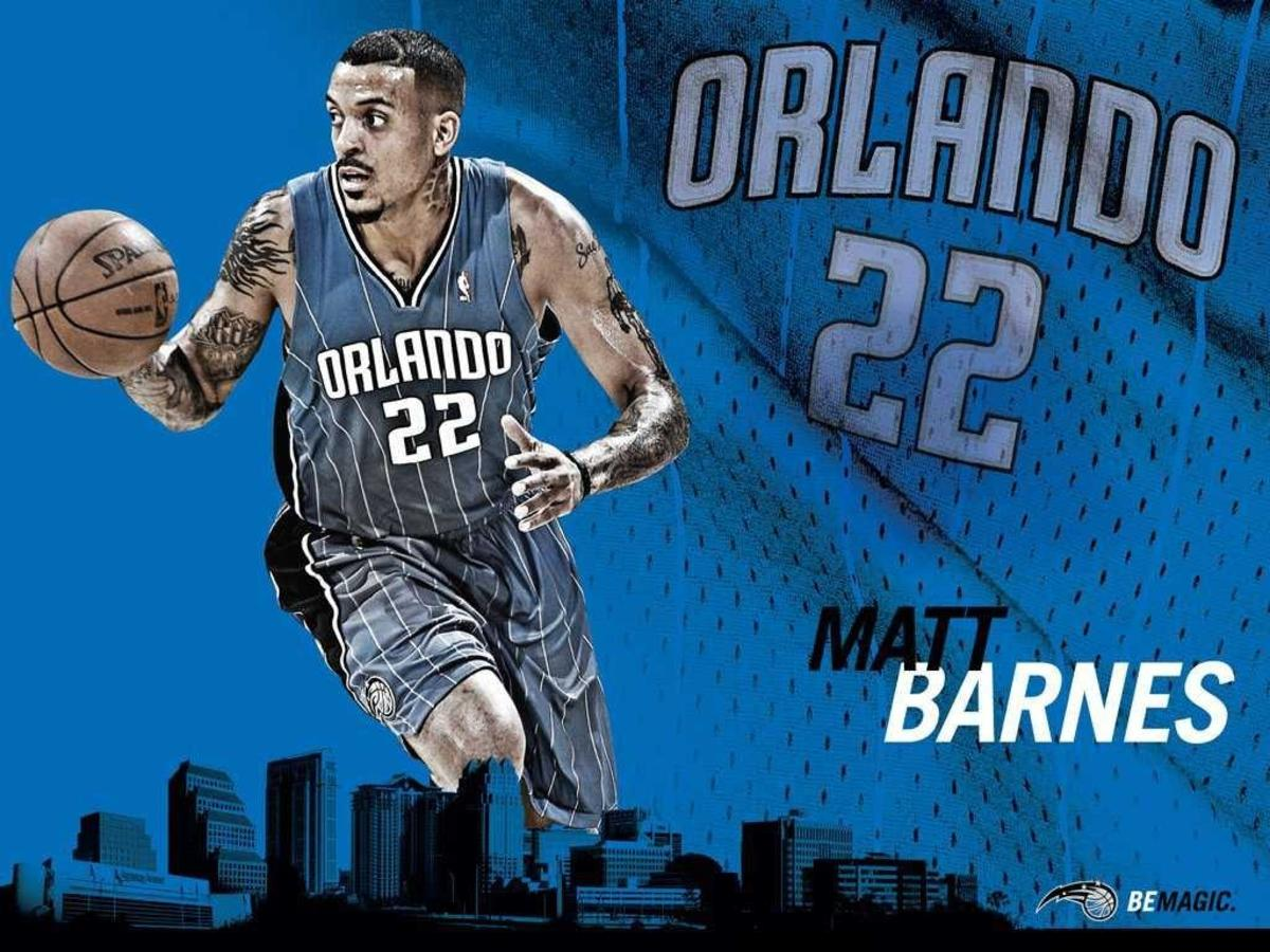 orlando-magic-nba-magic-matt-barnes-wallpaper-logo-302974746