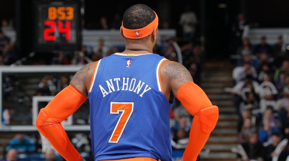 150928144430-carmelo-anthony-iso-back-of-jersey.1200x672