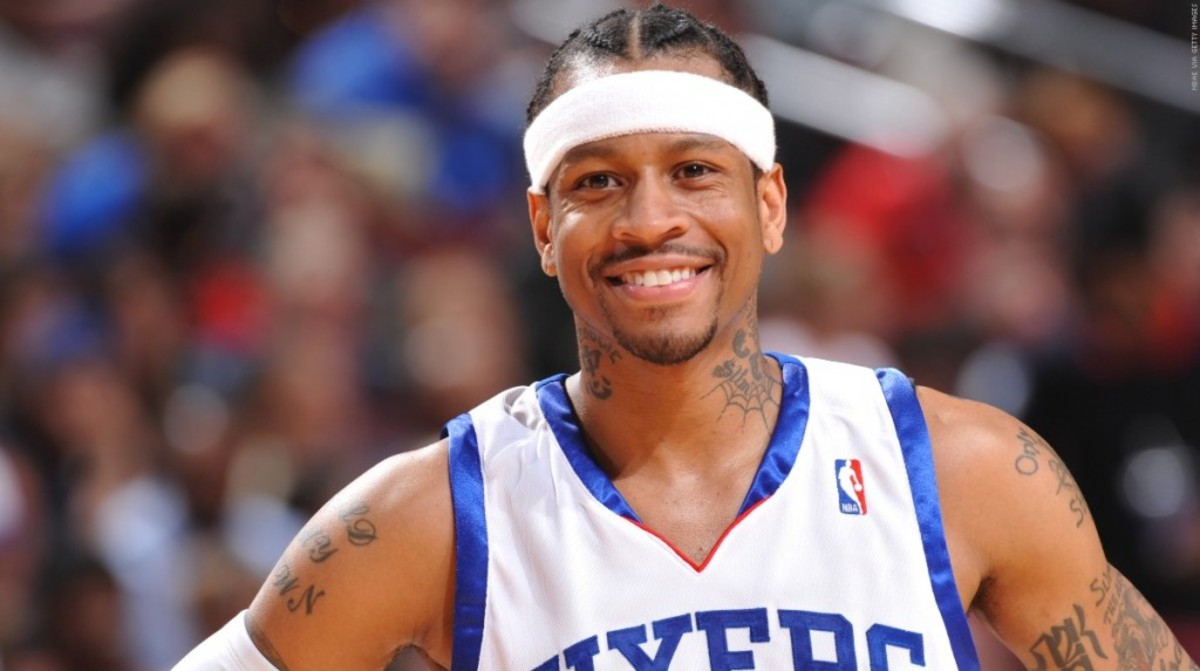 iverson-featured
