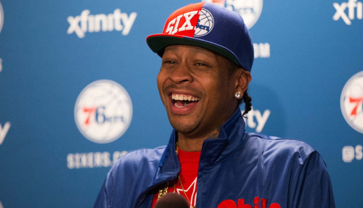 NBA All-Marijuana Team allen-iverson-2016040901