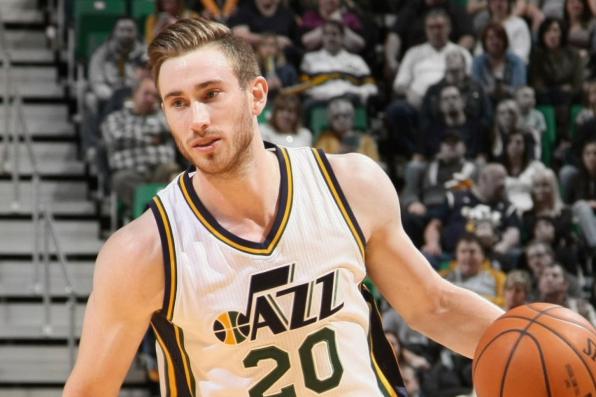Gordon-Hayward-hair-lede
