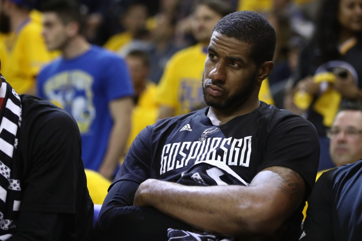 683967508-san-antonio-spurs-v-golden-state-warriors-game-two
