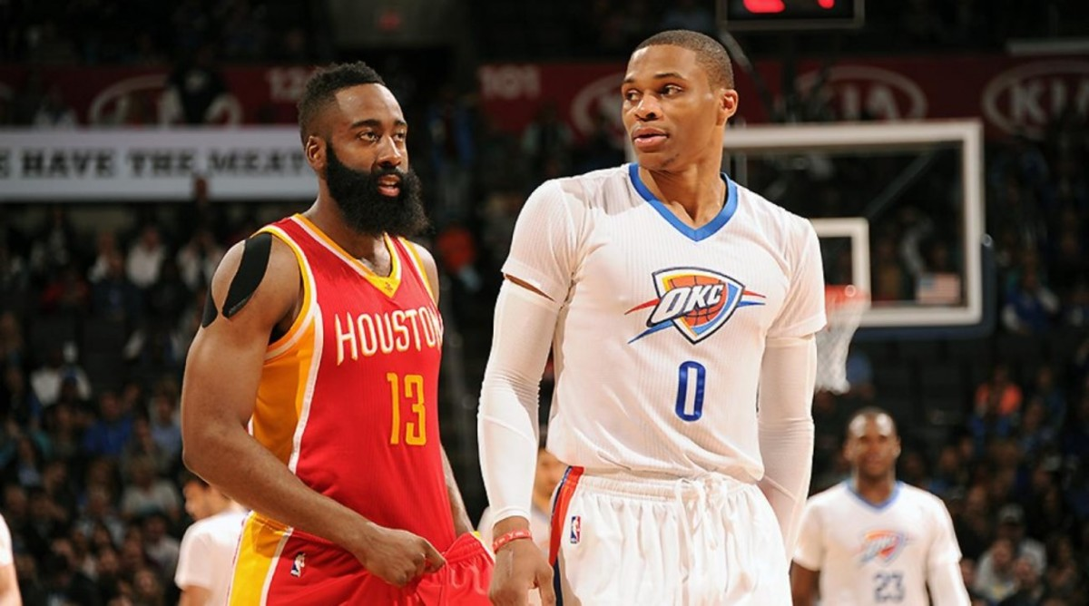 russell-westbrook-james-harden-960