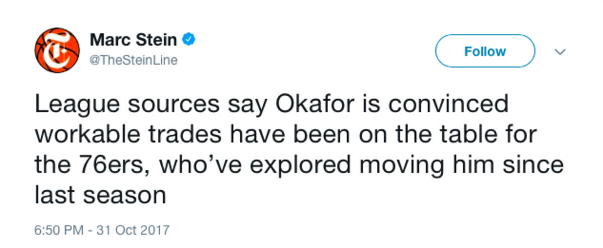 Screen Shot 2017-11-01 at 1.40.20 PM
