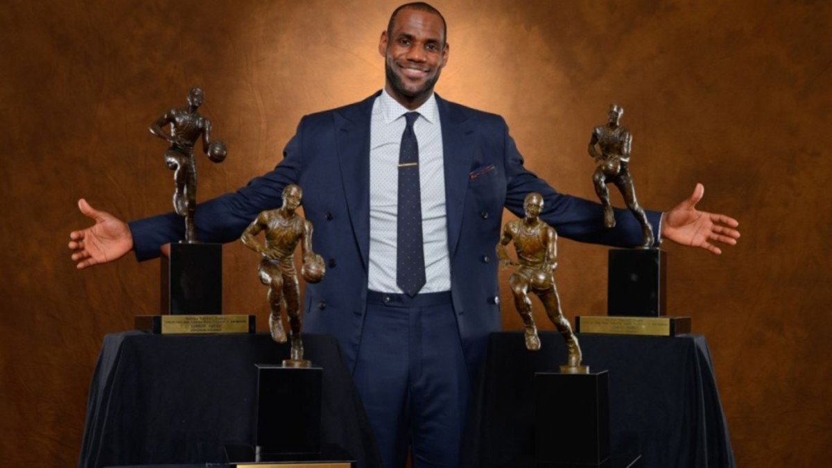 100714-FSO-NBA-LeBronJames-Trophies-PI.vresize.1200.675.high.6