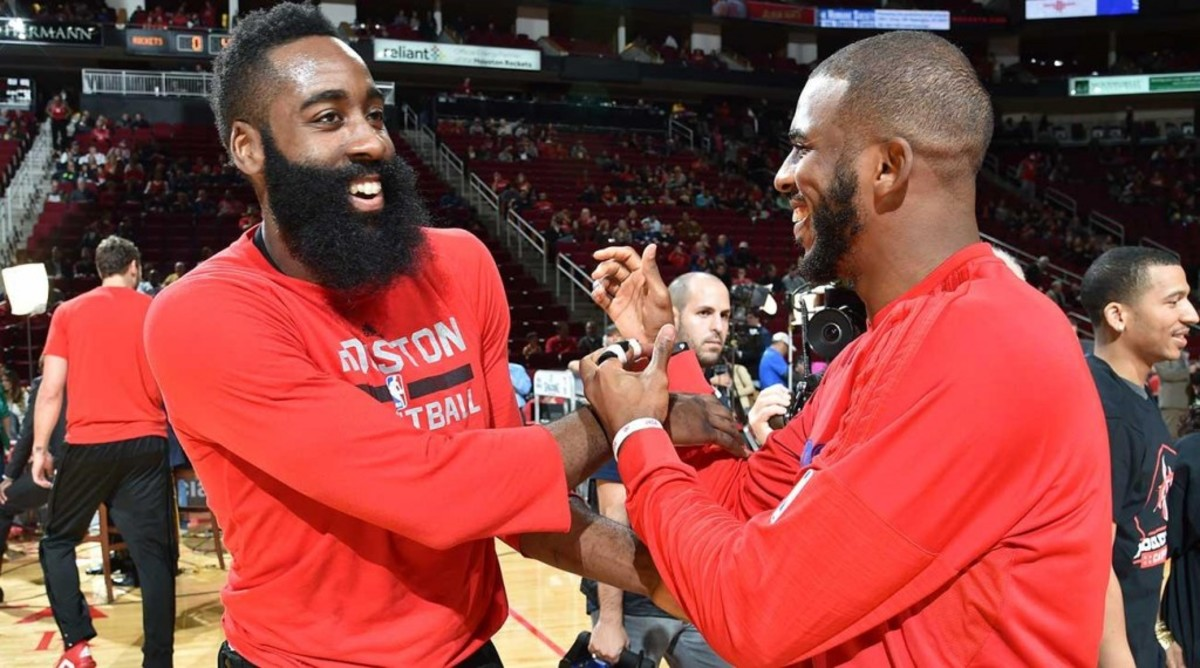 james-harden-chris-paul-rockets