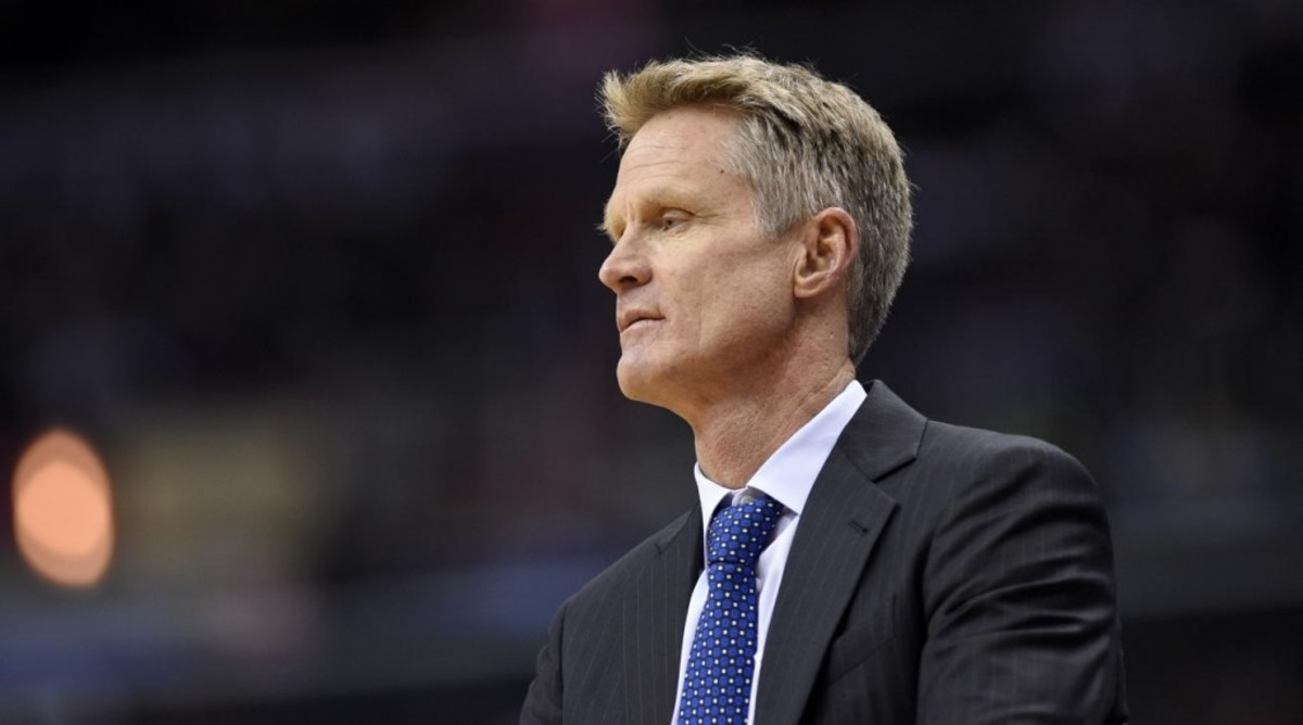 steve-kerr-back-procedure