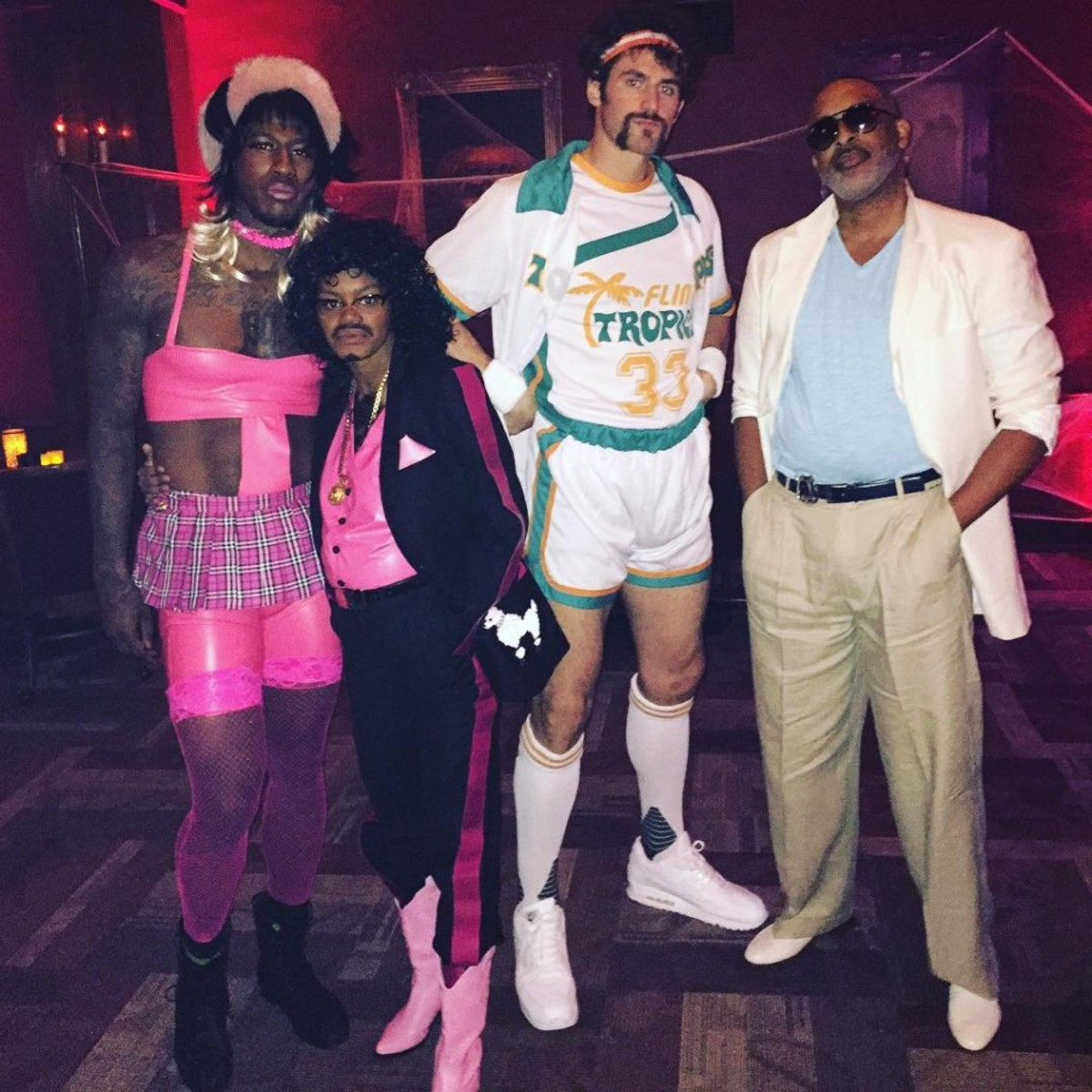 nba-players-in-epic-halloween-costumes