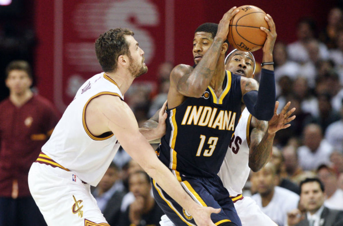 10017717-nba-playoffs-indiana-pacers-at-cleveland-cavaliers-850x560