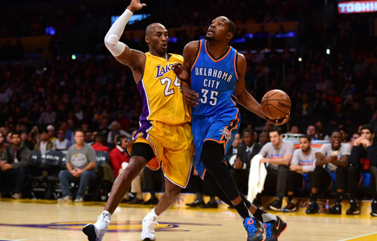 17_durant_lakers_hh_151223