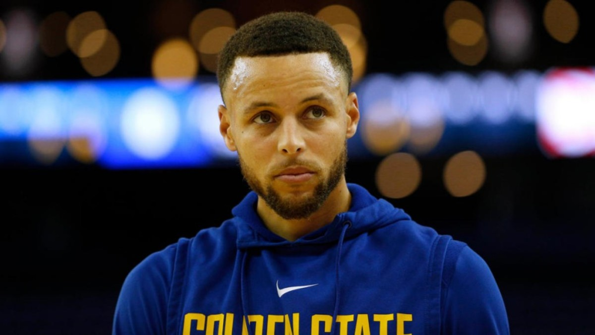 stephcurry-032318
