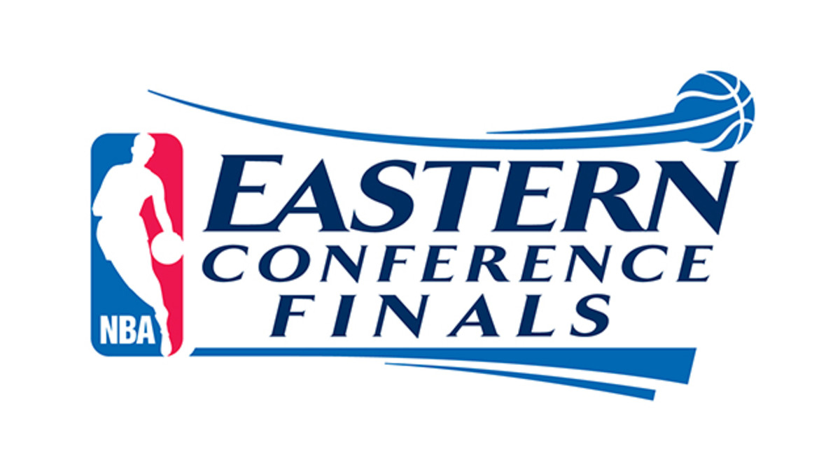 Logo-Eastern-Conference-Finals