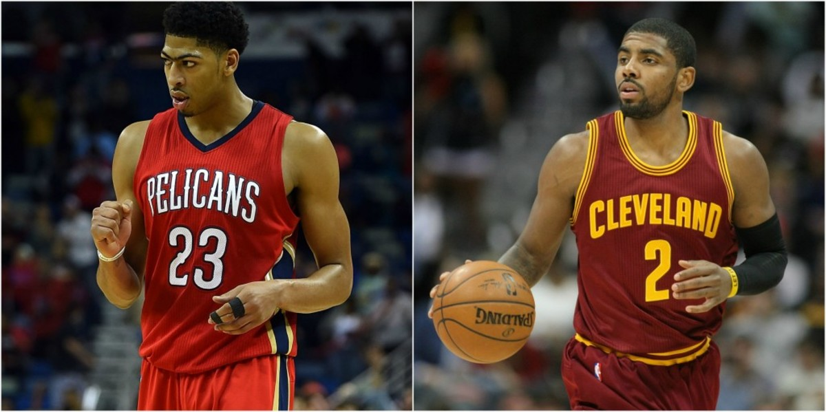 top-10-best-nba-players-who-are-25-and-under