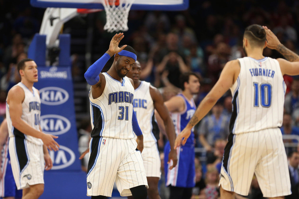 os-pictures-orlando-magic-defeat-the-philadelphia-76ers-20170320