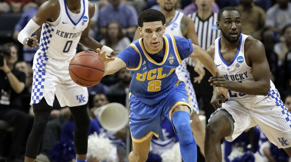 lonzo-ball-la-lakers-enamored