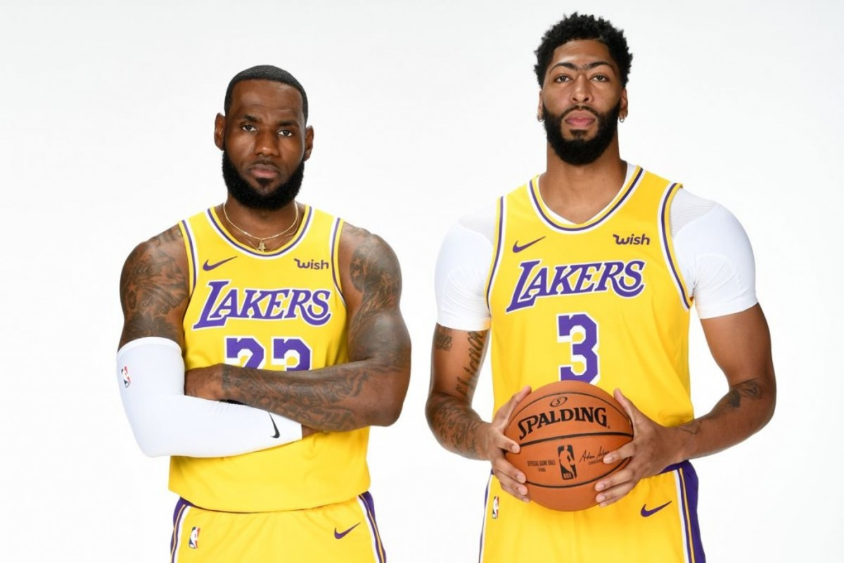 2020-21 NBA Season: What Fans Can Expect?