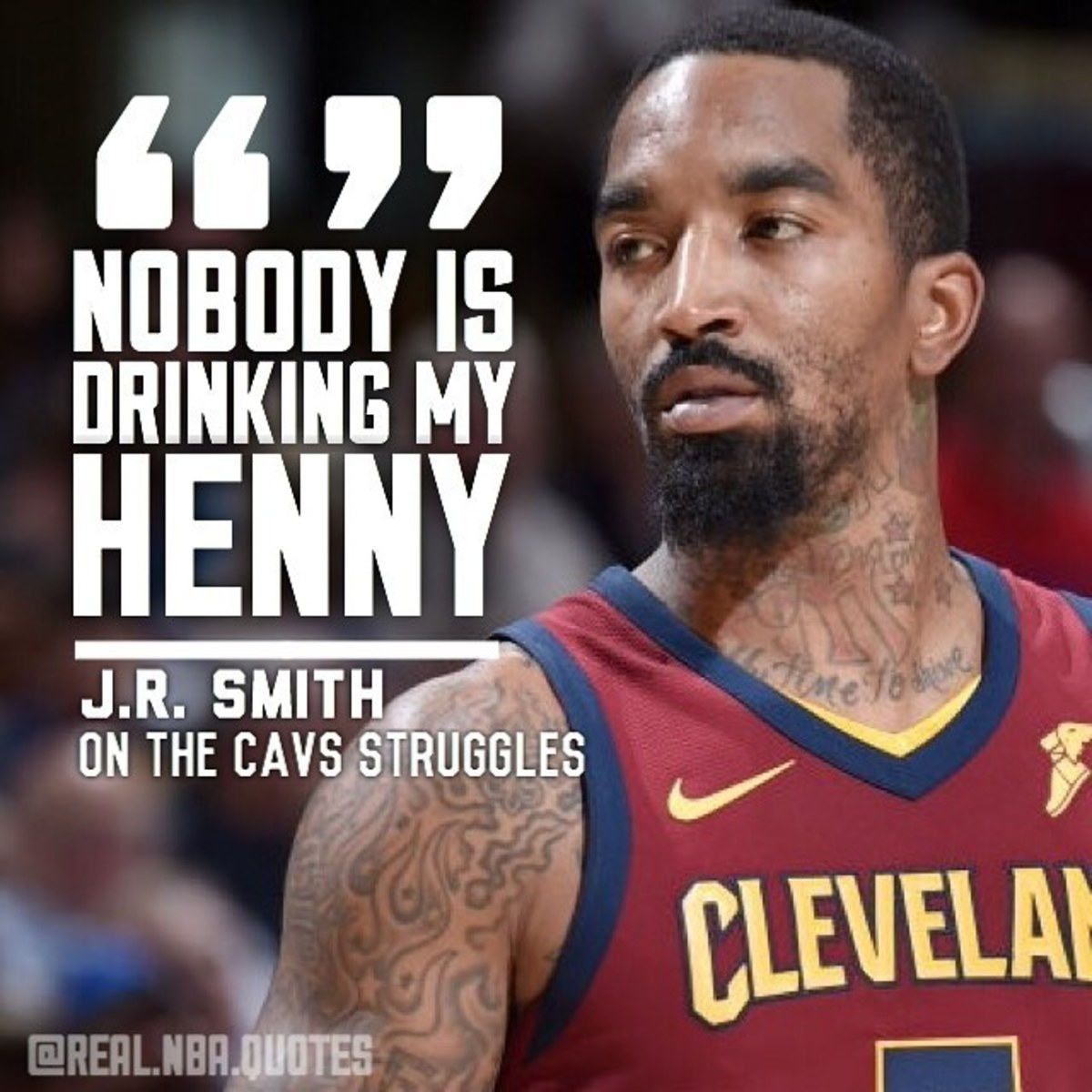 Funny Pictures Of Nba Players With Quotes: Top 10 Fake But Hilarious NBA Quotes