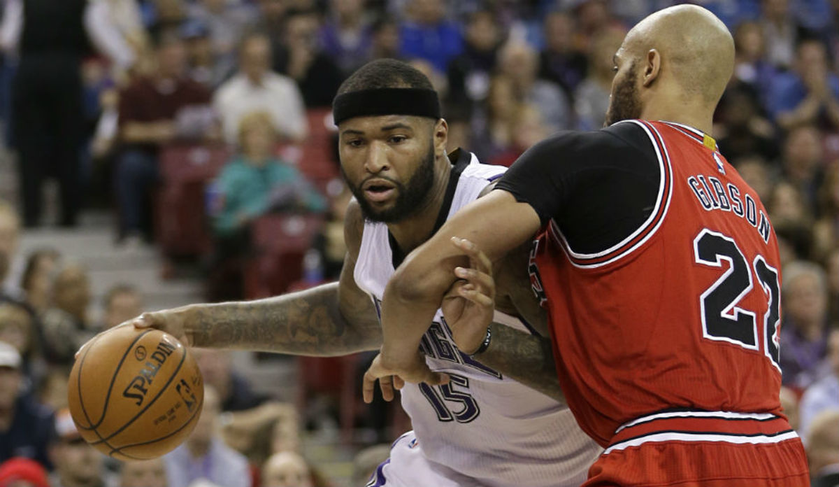 NBA-Trade-Rumors-DeMarcus-Cousins-To-Bulls-Denzel-Valentine-Others-To-Kings