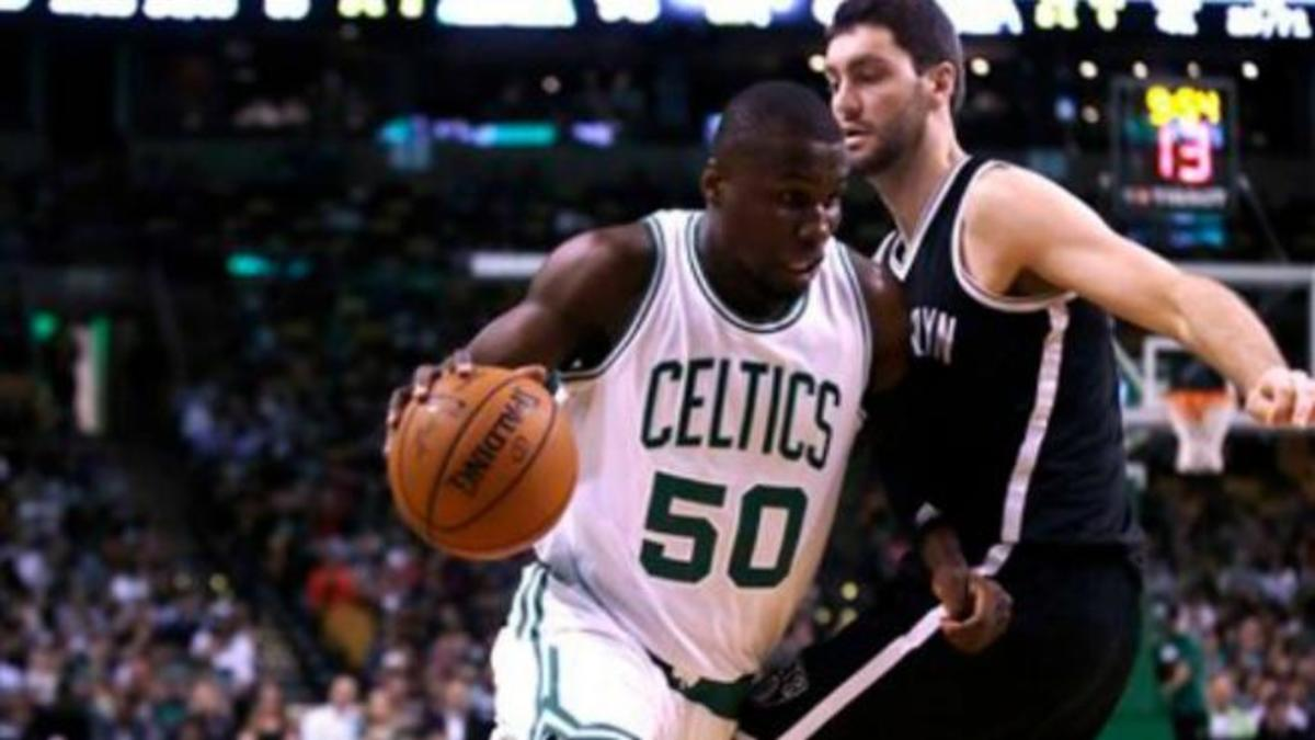 boston-celtics-ben-bentil-102019