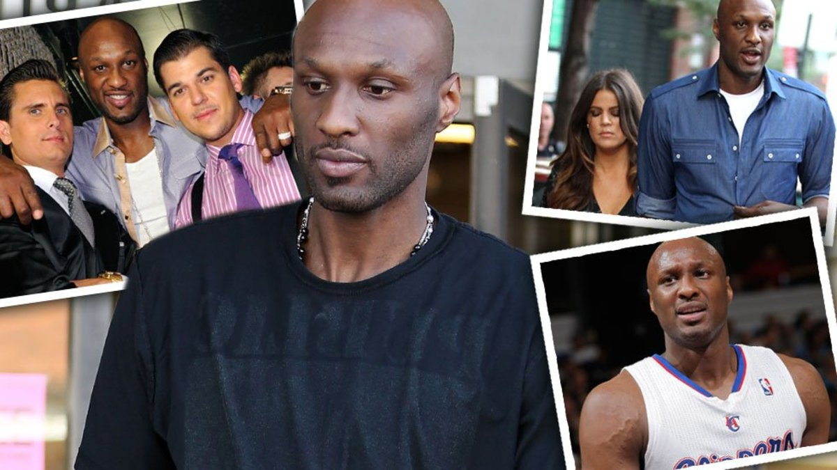 lamar-odom-hospitalized-drug-overdose-downward-spiral