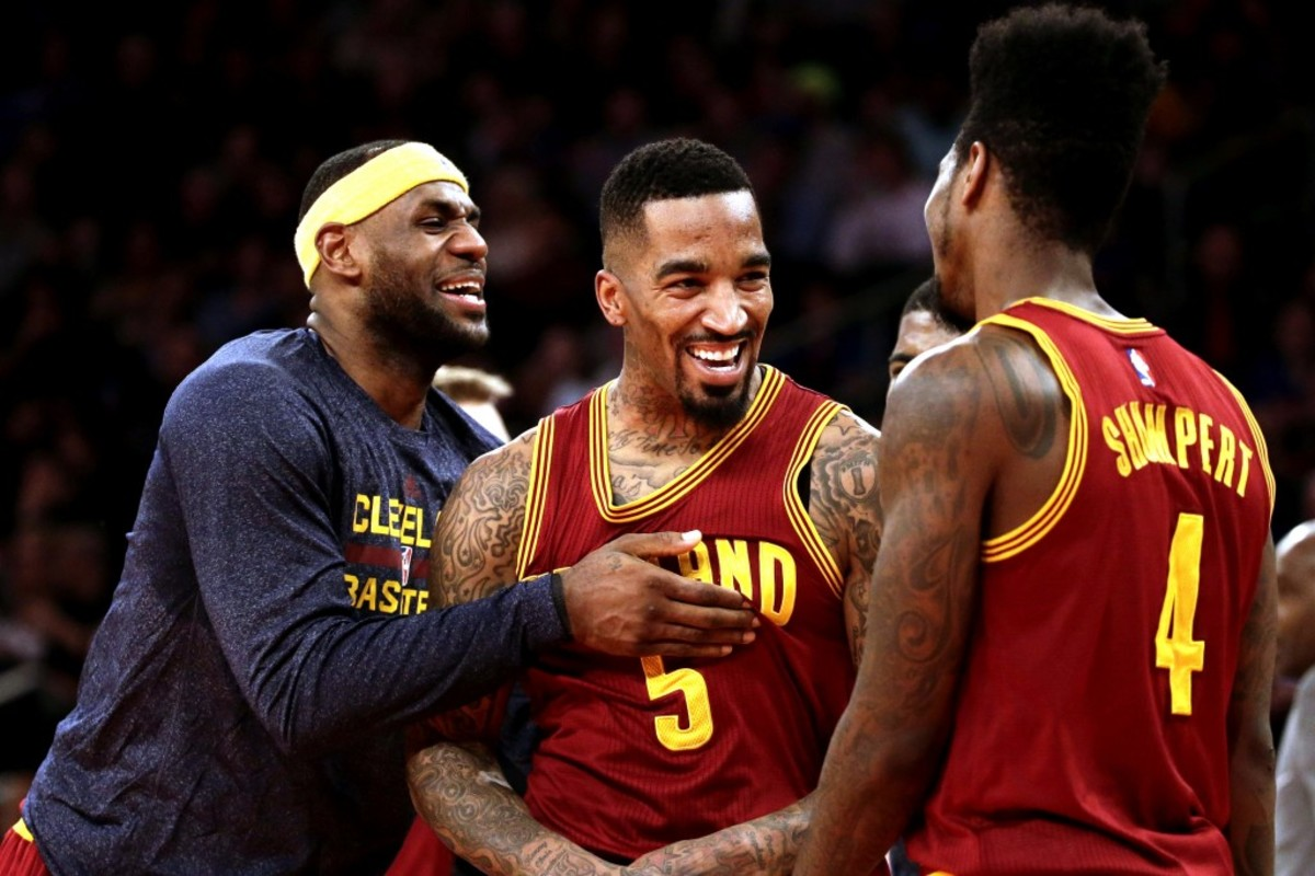 NBA Rumors: 5 NBA Players That Will Be Traded Before The Trade Deadline