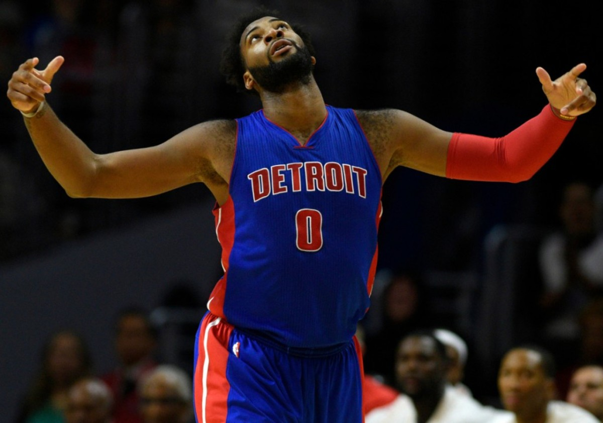 4 NBA Teams Who Have No Idea What They're Doing