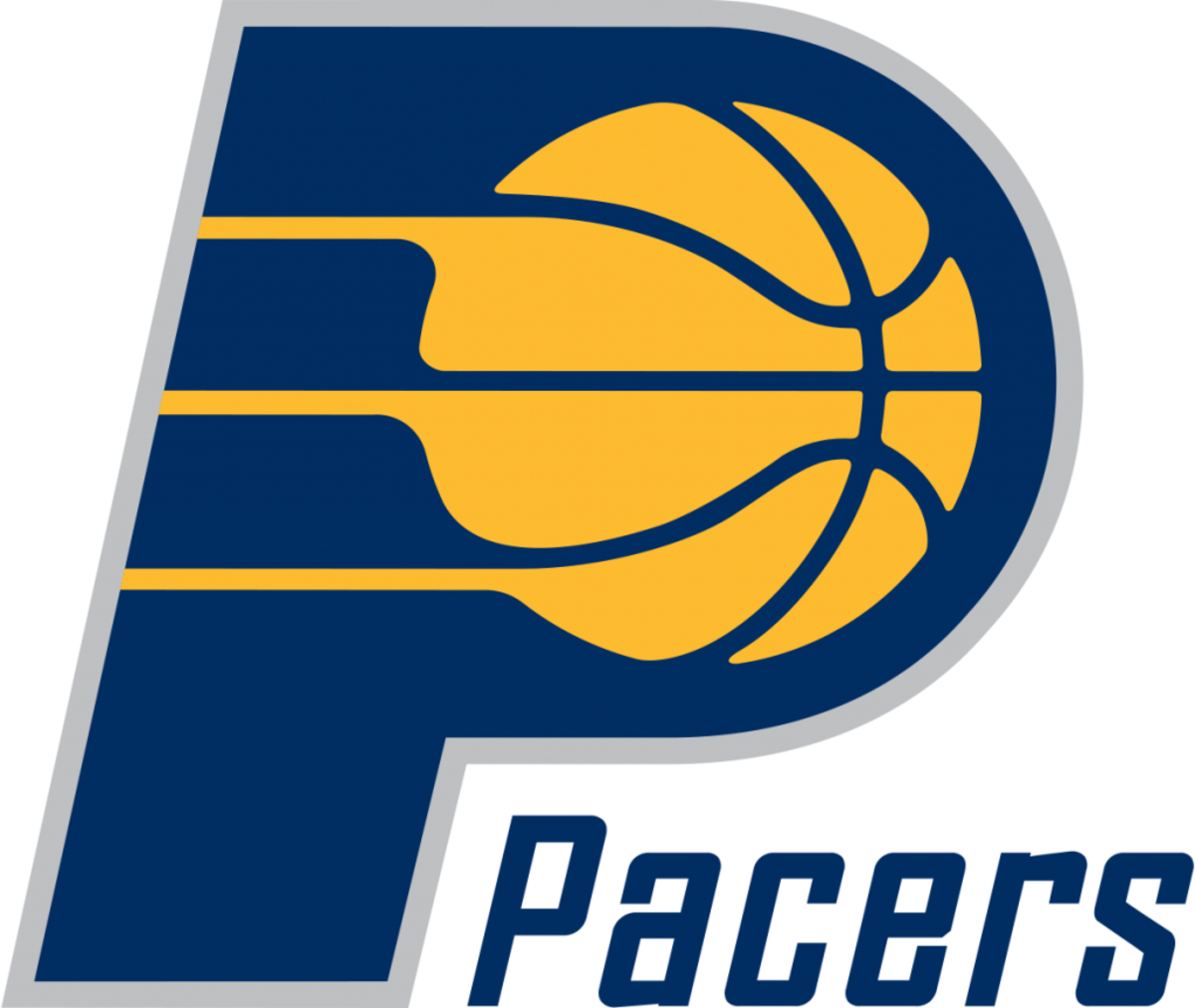 Indiana_Pacers.svg