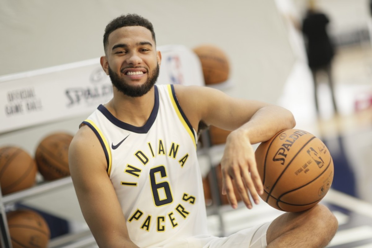 856316996-2017-2018-indiana-pacers-media-day.jpg