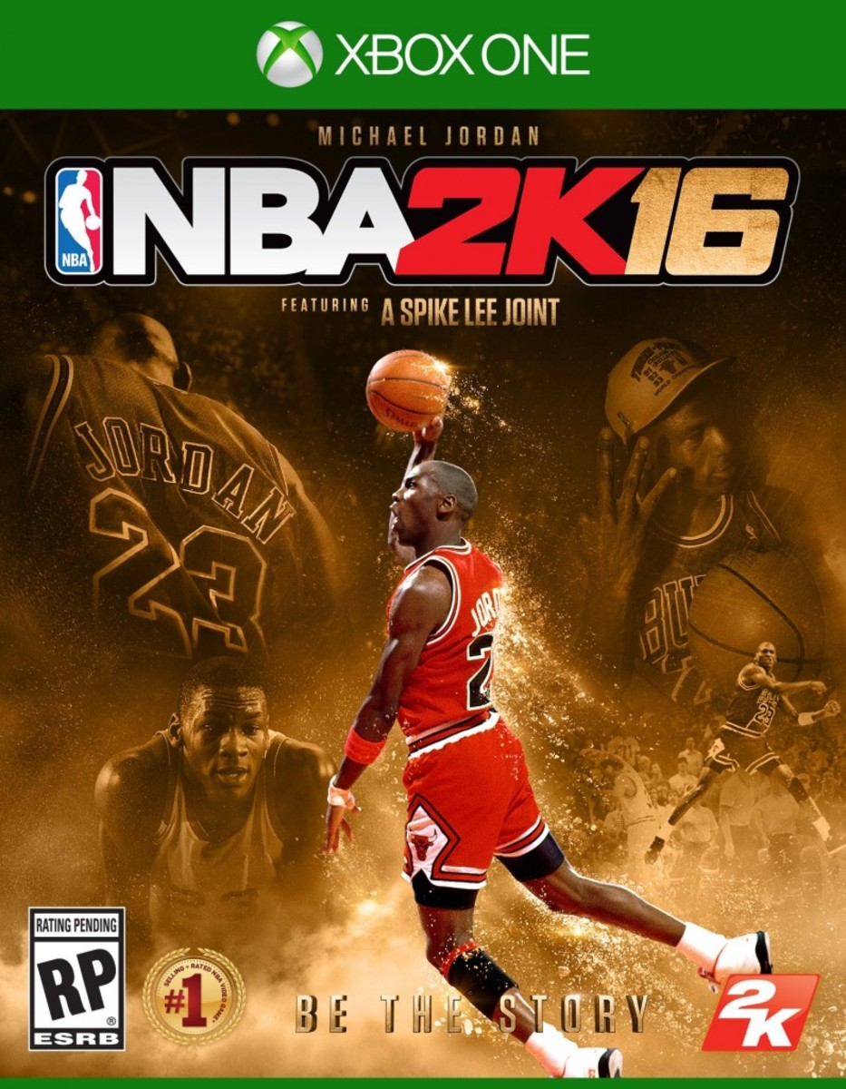 nba-2k16-special-edition-xbox-one_1519-0