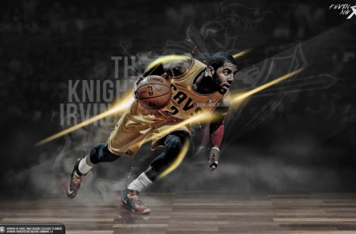 Kyrie-Irving-Crossover-Wallpaper-600x395