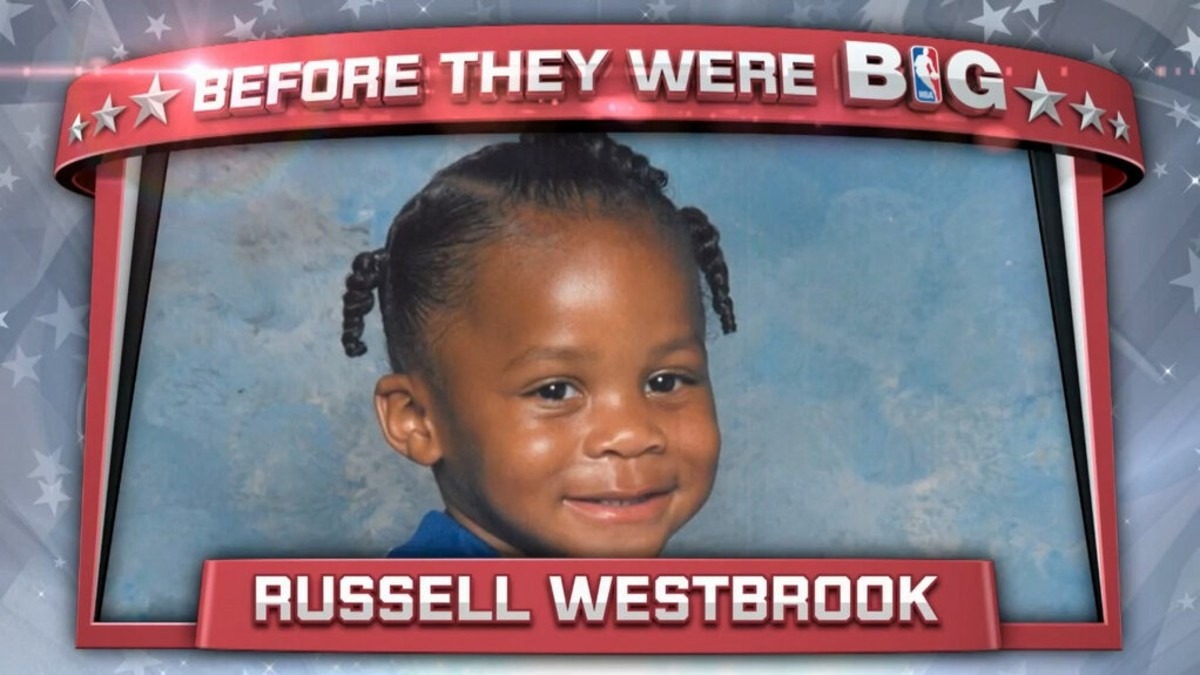 Russell-Westbrook-Baby-Picture-2