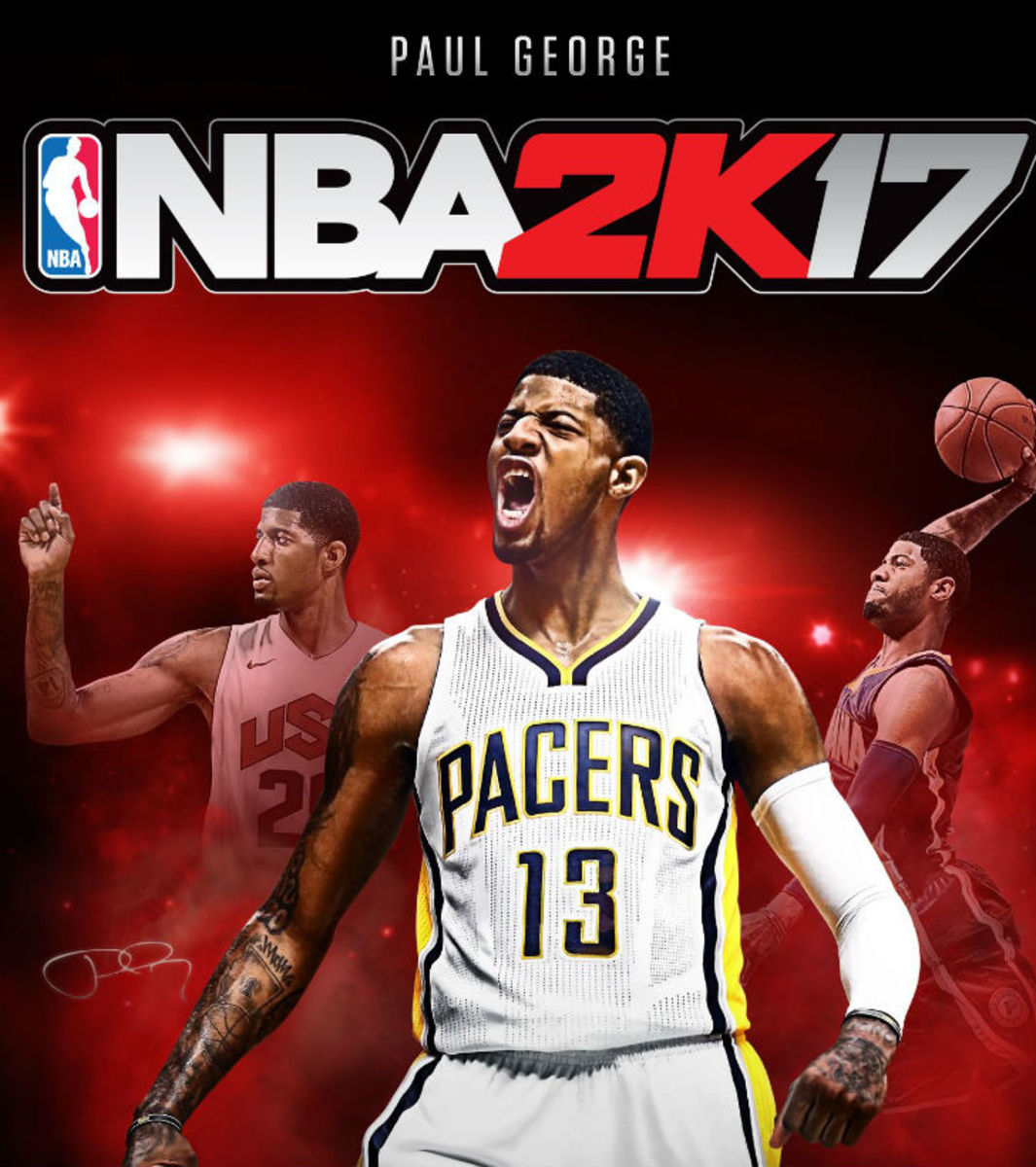 paul-george-nba2k17