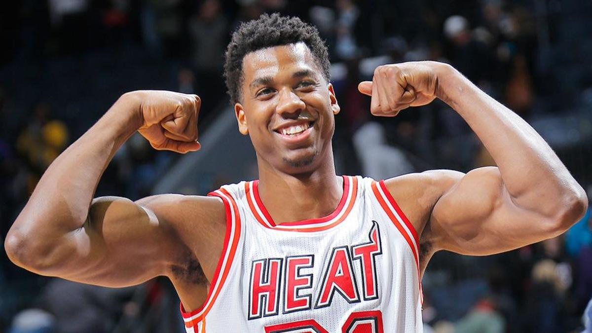 Whiteside-Photo-Rocky-W.-Widner-NBAE-Getty-Images