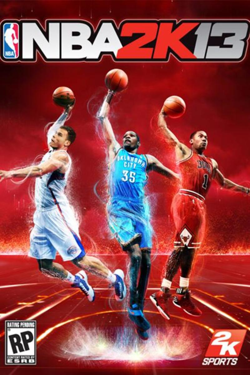 nba-2k13-box-art