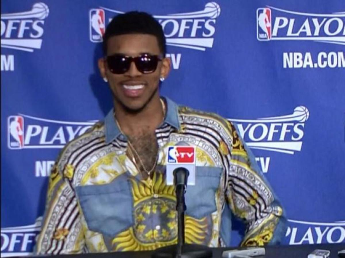 2NickYoung